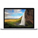 macbook pro icon retina, heeft geen lage resolutie