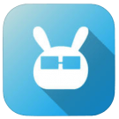 phone doctor icon iOS
