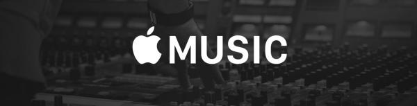 Apple music banner appletips