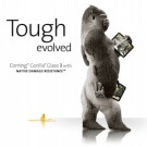corning_gorilla_glass_3