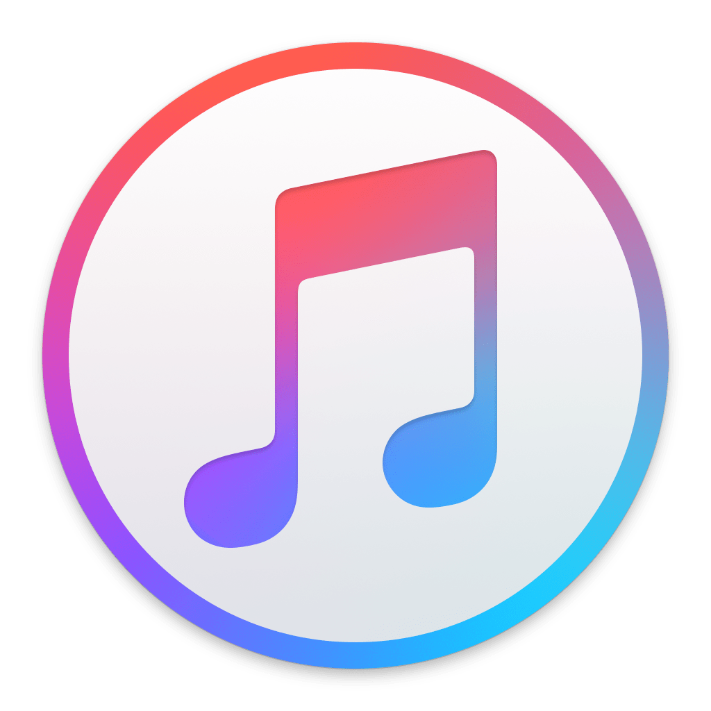 how to put music on iphone with itunes 2015