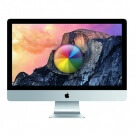 imac met spinning wheel