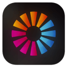 Momondo App