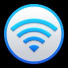 Airport: Beperk de toegang tot het internet met een toegangscontrole