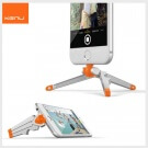 Kenu Stance iPhone gadget