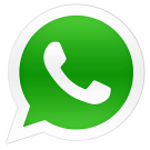 whatsapp logo 2.0
