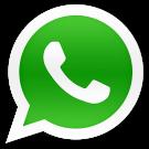 whatsapp logo 2.0