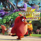 angry birds movie uitgelicht
