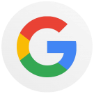 google search 2015