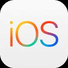 Meldingen van iOS updates verbergen zonder te updaten