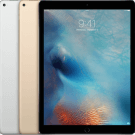 iPad pro icoon