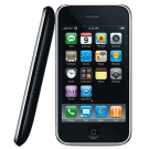 iphone 3g 2g