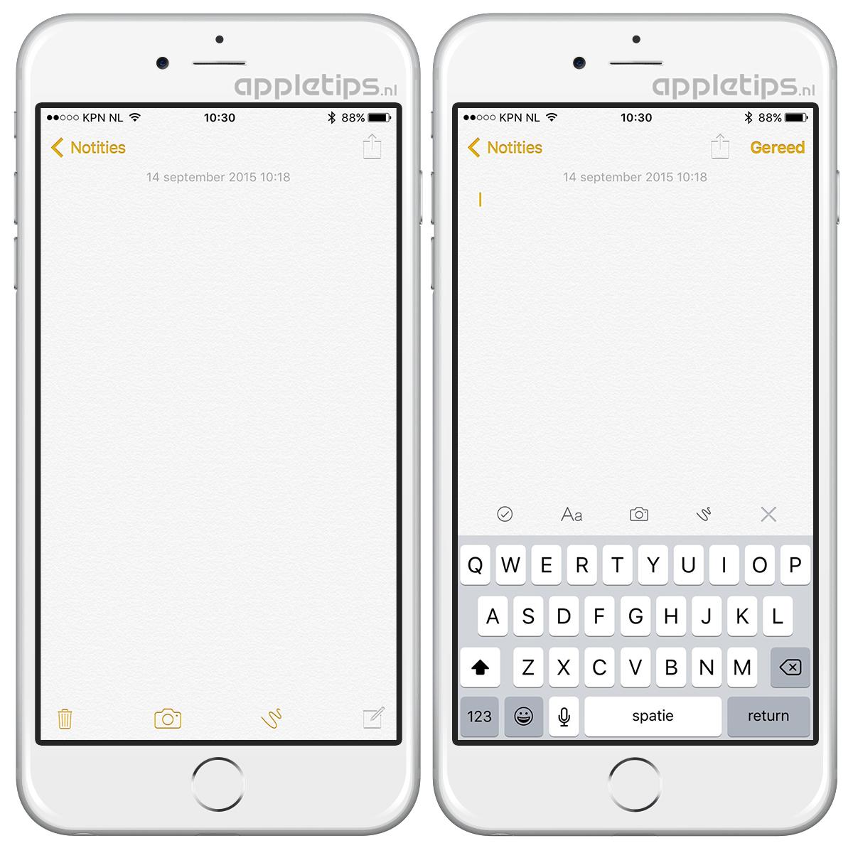 Inruilen met Apple GiveBack - Apple (NL)
