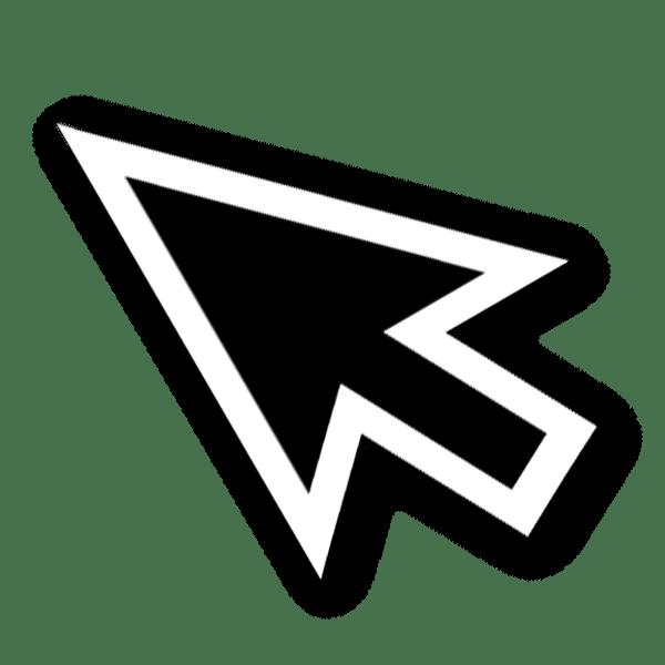 OS X El Capitan: Snel je muisaanwijzer vinden - appletips  Mac