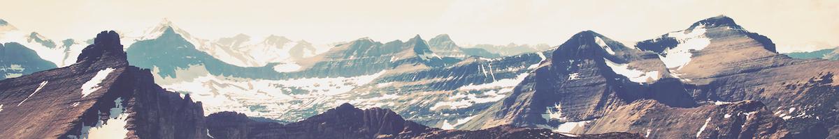 Mountain V