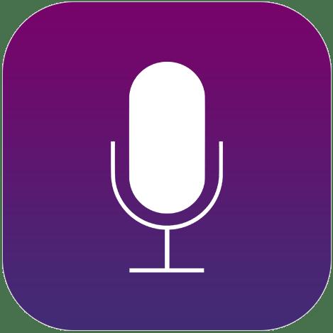 Altijd H Siri Gebruiken Op Iphone Of Ipad Appletips