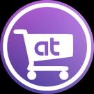 appletips shop logo