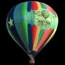 helium icoon app