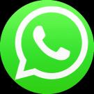 Whatsapp Apple Watch