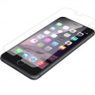 zaggshield iphone 6s