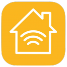 De iPhone als sleutel van je huis