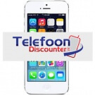 iphone discounter