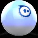 Sphero robotbal