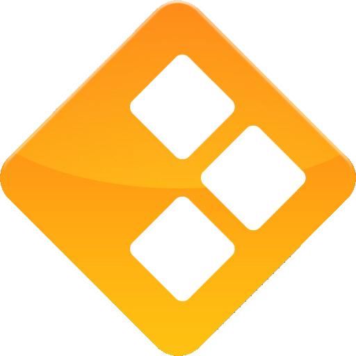 uitzending gemist app en bladmuziek