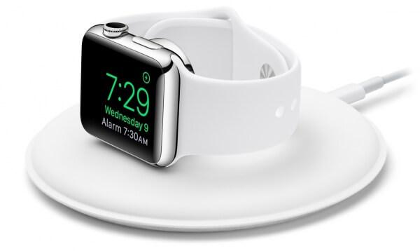Apple Watch oplaaddocj
