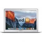 apple-macbook-air-133-inch