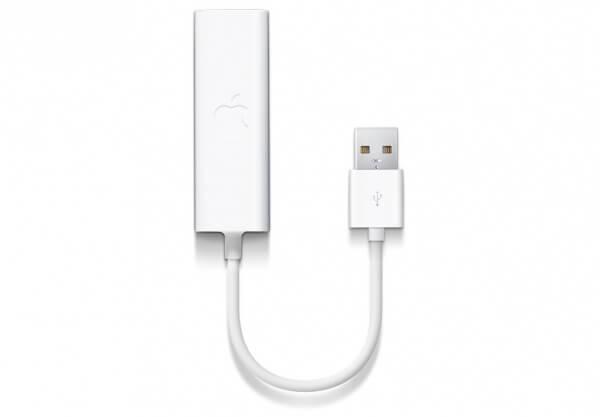 ethernet usb kabel