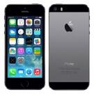 iPhone-5S-Grey-16GB-Unlocked