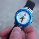 De Apple Watch uit 1995