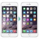 Smartrepairstore.nl: Profesionele iPhone reparatie