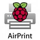 Airprint-Logo