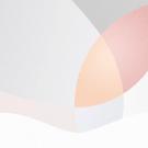 Let us loop you in wallpaper voor Apple Watch