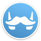 Franz app icoon