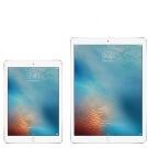 iPad pro tweemaal