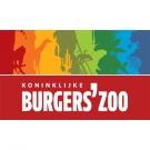 Burgers Zoo Nederland