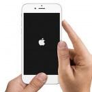 iPhone geforceerd herstellen