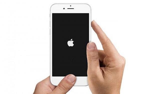 iPhone onbruikbaar door 1970-bug