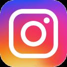 Nieuw instagram logo