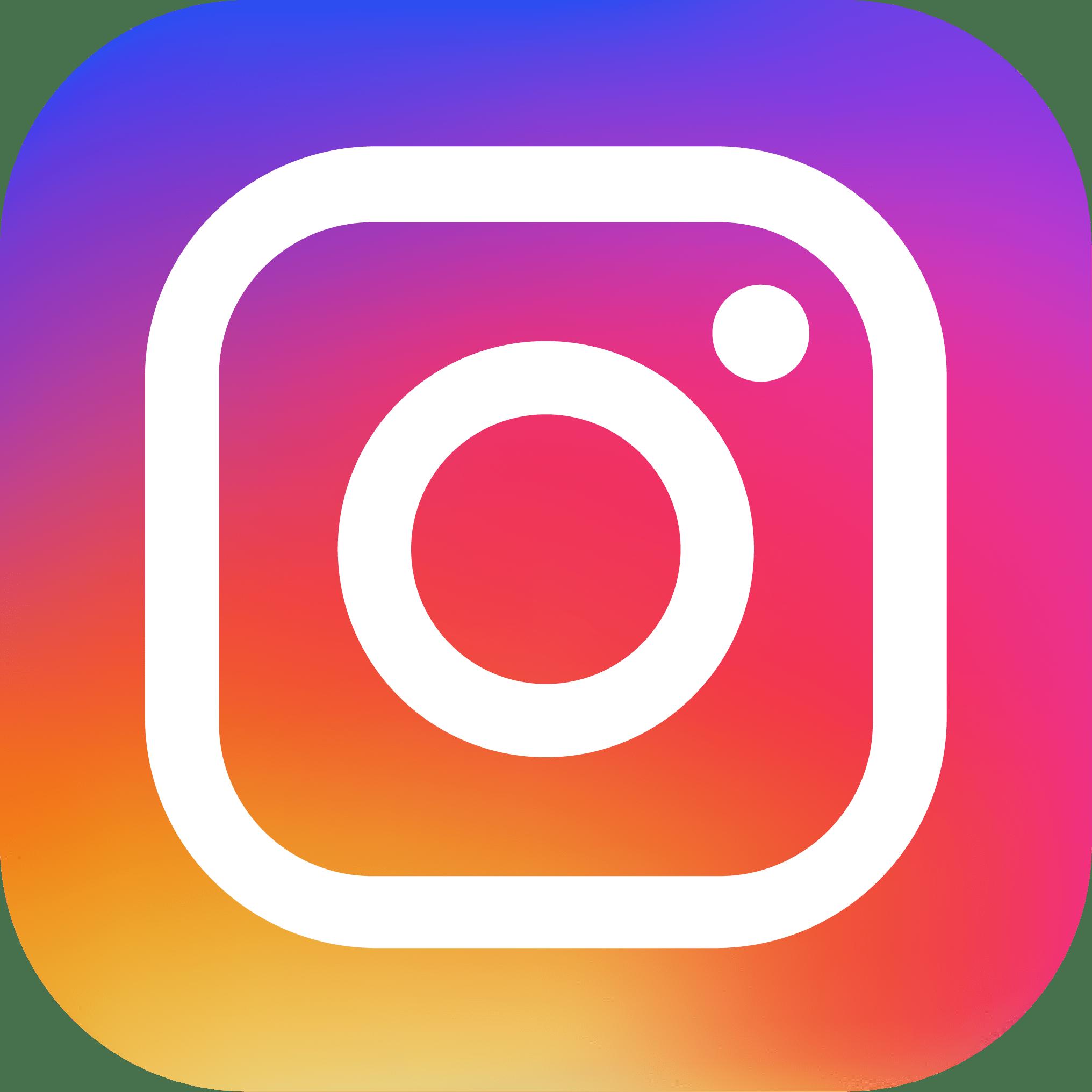 Berichtmeldingen inschakelen voor Instagram - appletips