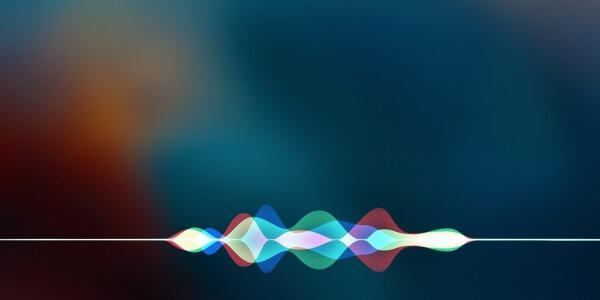 Siri golven voor siri 2.0 en meer