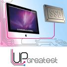 upgreatest SSD inbouw iMac
