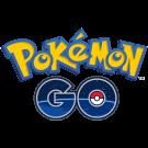 pokemon go logo transparant