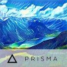 Prisma app logo