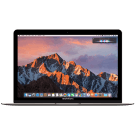 macbook 12-inch met sierra