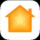 Woning iOS 10 logo HomeKit