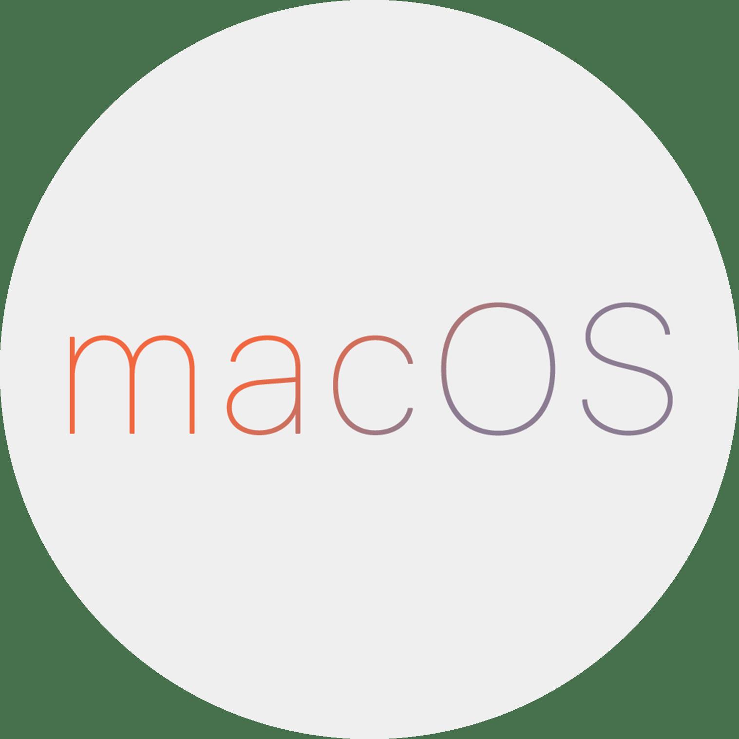 macOS Sierra: Een (installatie) bootable USB stick maken